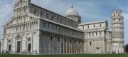 Florenz, Pisa, Lucca und Elba